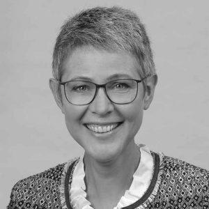 Susanne Ganser