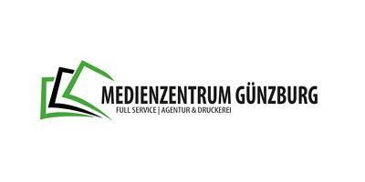 Medienzentrum Günzburg