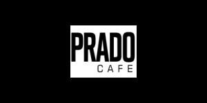 """Café Bar """"Prado"""""""