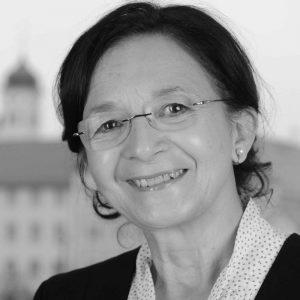 Ursula Seitz