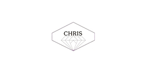 Chris Schmuck & Accessoires