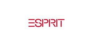 Esprit Store Günzburg