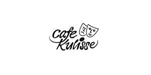 Cafe Kulisse
