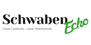 SchwabenEcho