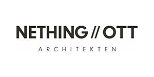Nething+Ott Generalplaner GmbH