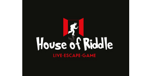 House of Riddle