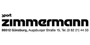 Sport Zimmermann
