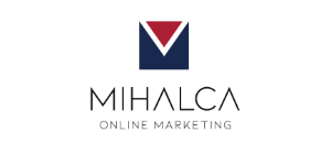 Mihalca Online Marketing