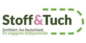 Stoff & Tuch