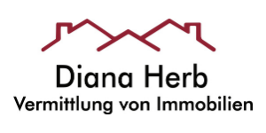 Diana Herb Immobilien